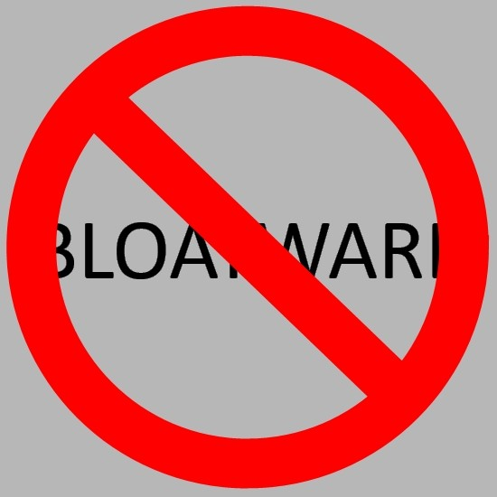how-to-remove-bloatware-from-android-1