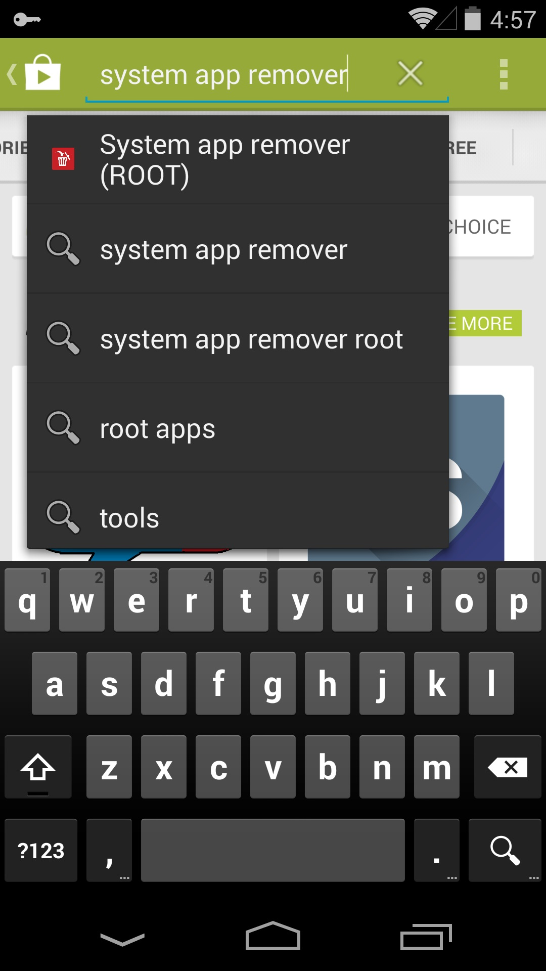 how-to-remove-bloatware-from-android-5.jpg
