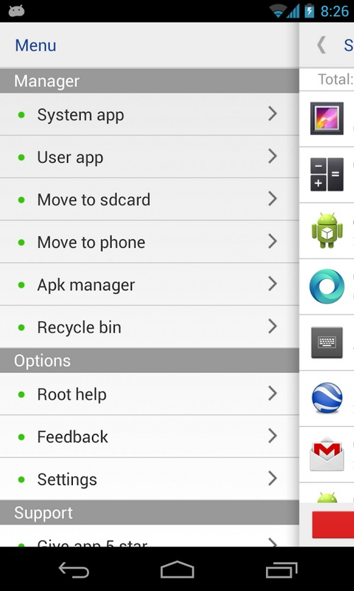how-to-remove-bloatware-from-android-8.jpg