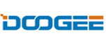 doogee supported by kingo android root