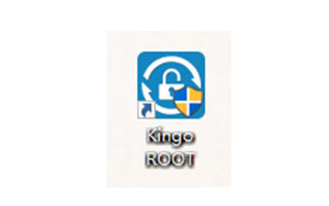 KingoRoot on windows online root for note8 to one click root your device