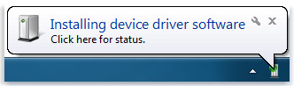 Successfully install USB driver for Samsung devices for Windows | KingoRoot
