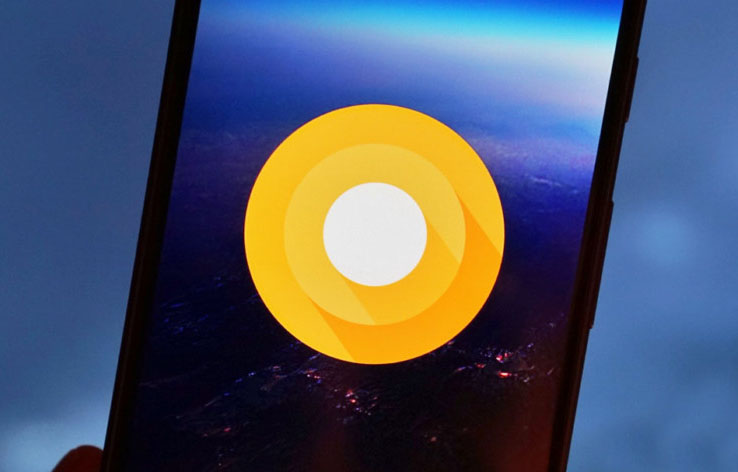 top 10 new features of Android O