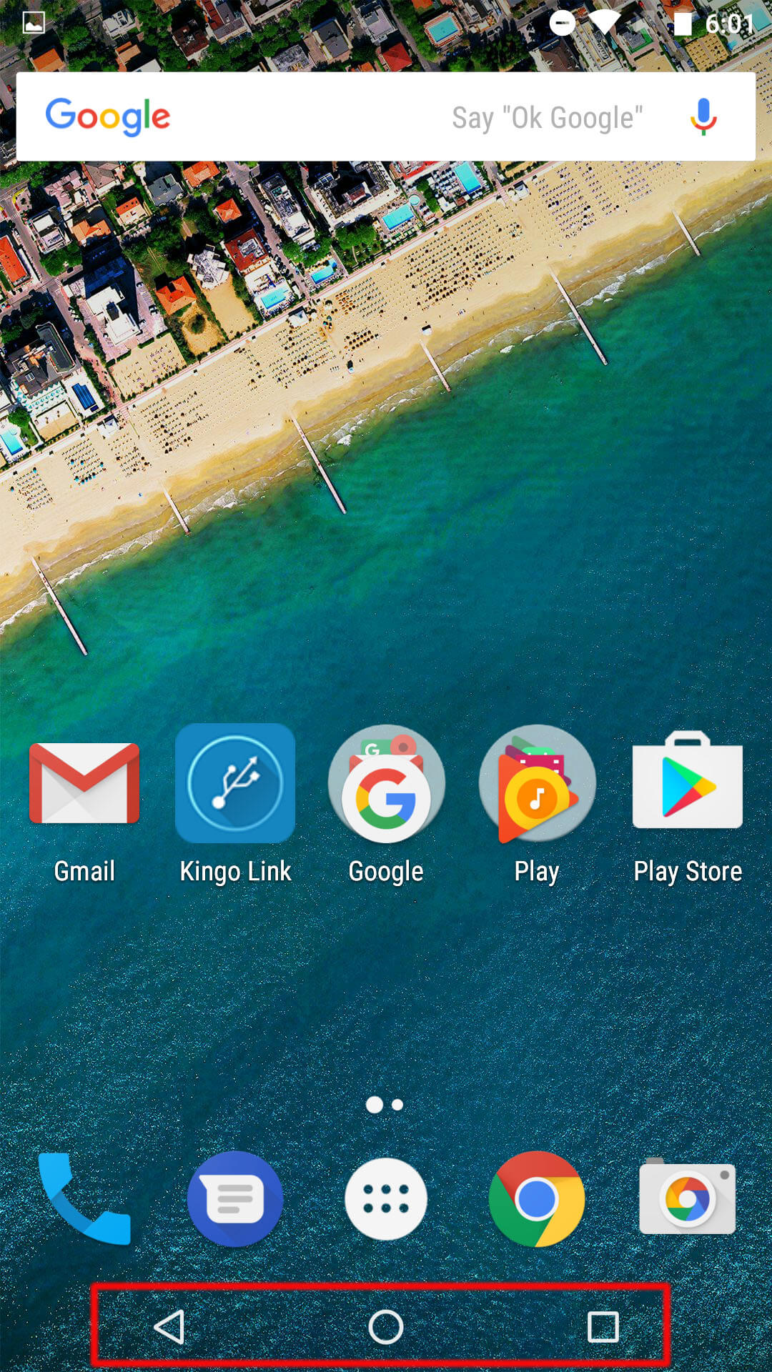 how to get the most of the android device