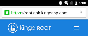 How To Root Android Without Computer Kingoroot Apk