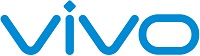 Vivo logo | kingoroot