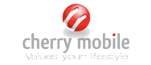 cherrymobile supported by kingo android root