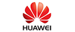huawei supported by kingo android root
